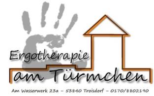 Ergotherapie, Troisdorf, Pädiatrie, Rehabilitation, Neurologie, Reitstall am Türmchen, Nina Feuerherm